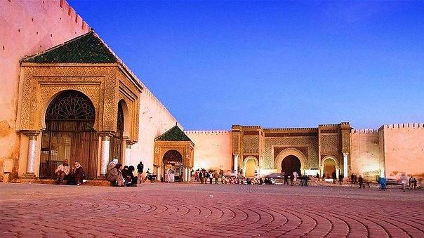 D6 - Meknès 2.jpg
