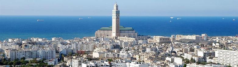 D4 - Casablanca 2.jpg