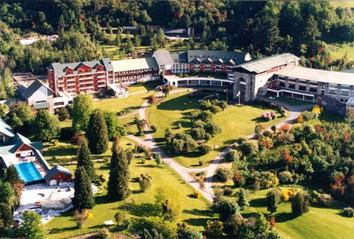 HOTEL TERMAS PUYEHUE 2.jpg