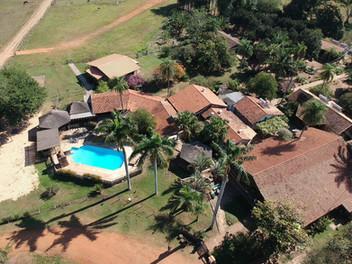 H - Pantanal - Aguapé aérea.JPG