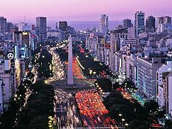 D4 - Buenos Aires 2.jpg