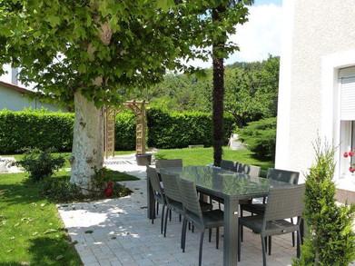 H - Chanas La Fraiserie - Terrasse.jpg