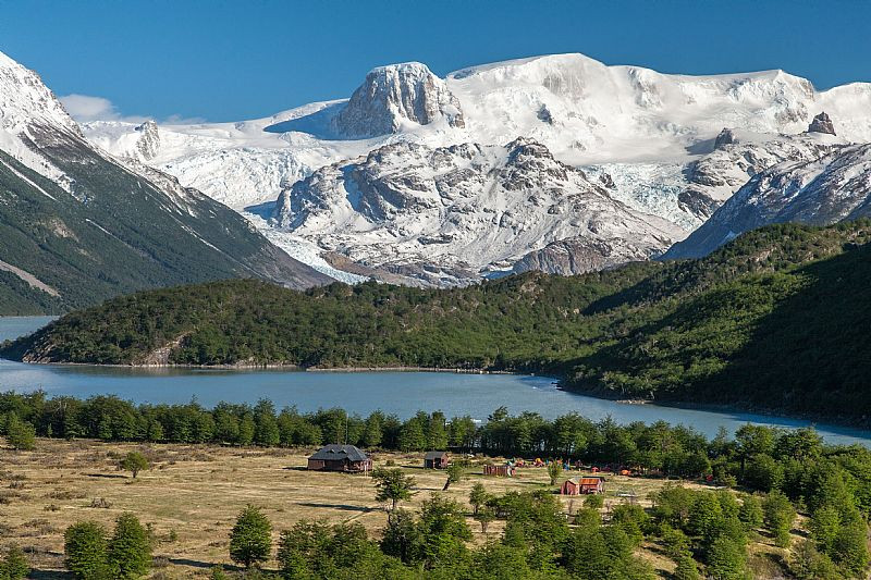 E - Torres del Paine Dickson Lodge.jpg