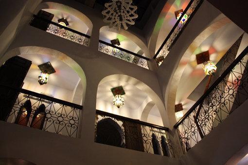 H - Chefchaouen Riad Assilah 3.jpg