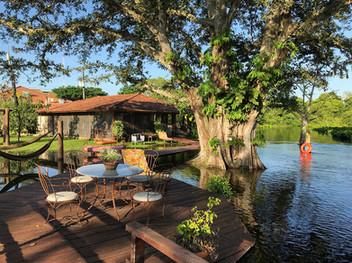 H - Pantanal - Refugio da Ilha 5.jpg