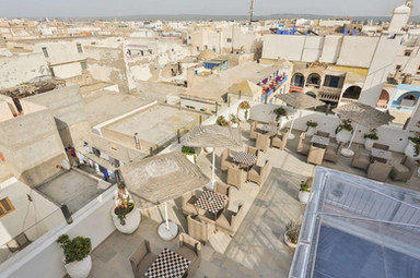 H - Essaouira Riad Raoud Rayhane 3.jpg