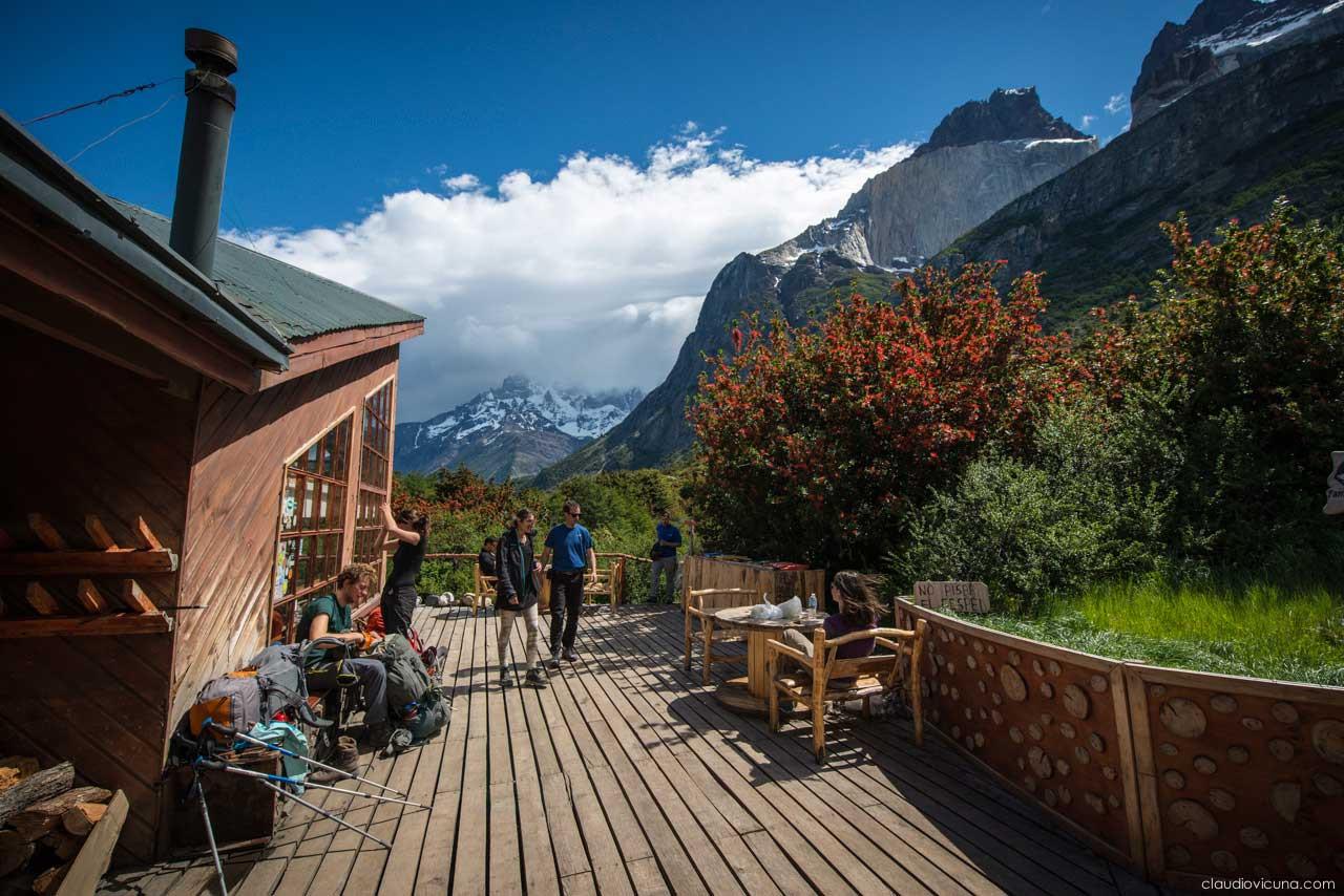 D7 - Los Cuernos Lodge.jpg