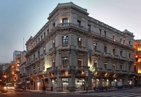 HOTEL ESPLENDOR BUENOS AIRES 2.jpg