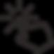 taux-de-clic-logo.png