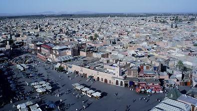D2_-_Marrakech_Jamaa_el_Fna_aérea.jpg