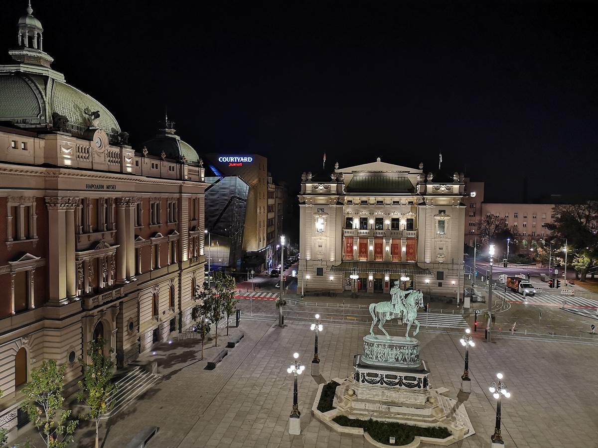 H - Belgrade - Five Points Square.jpg