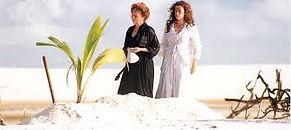 E - Casa de areia.jpg