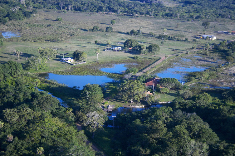 H - Pantanal - Refugio da Ilha 3.jpg