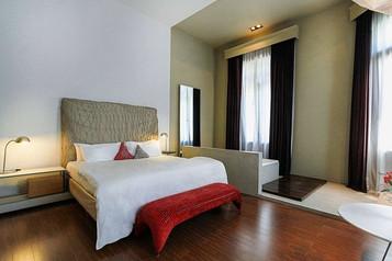 HOTEL WHYNDHAM BUENOS AIRES.jpg