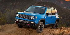 V - Jeep Renegade.jpg