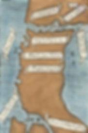 Antonio-Pigafetta-Magellanstrasse-1520.j