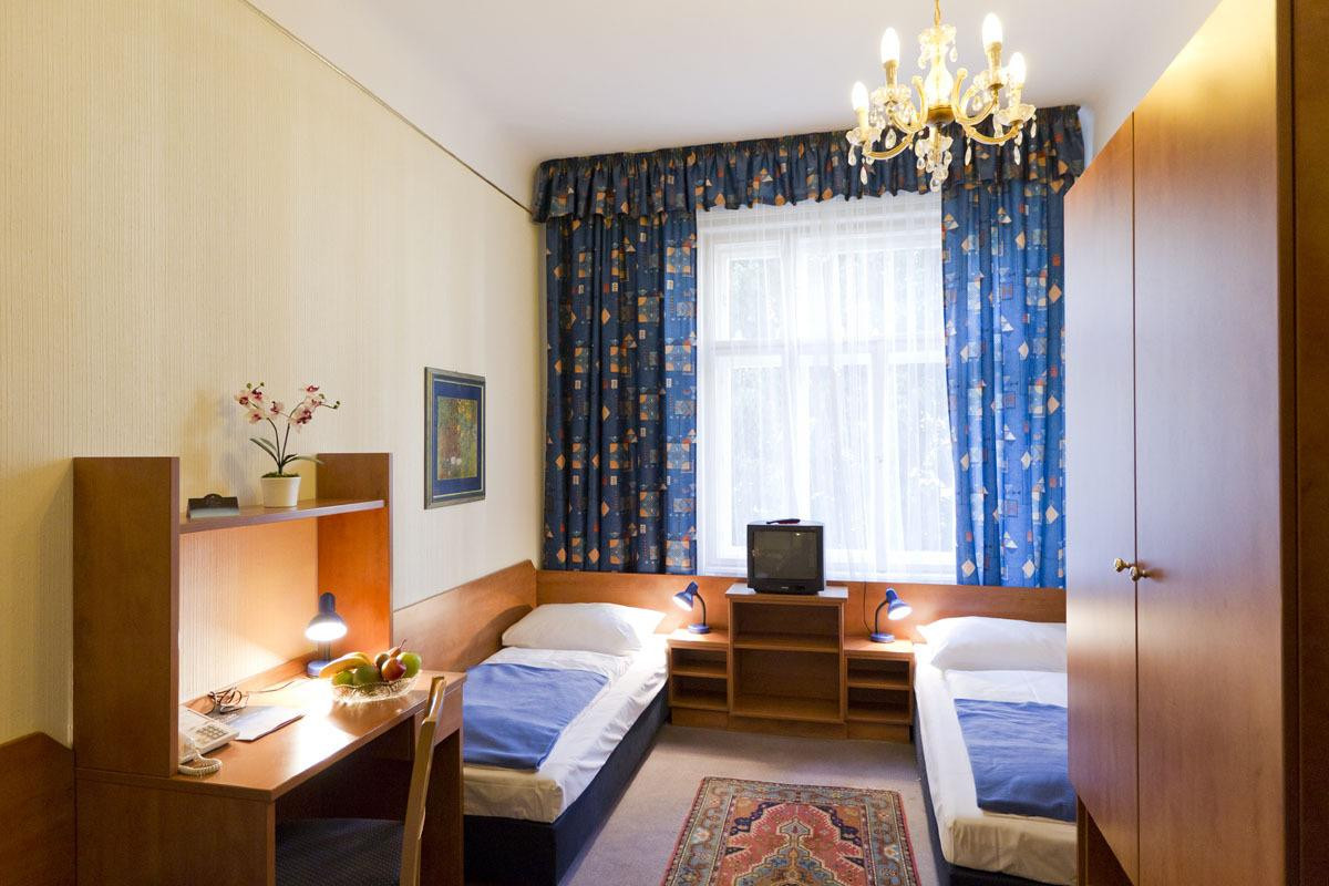 H - Wien - Hotel-Pension Bleckmann 4.jpg