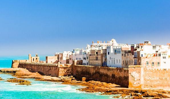 D3 - Essaouira.jpg