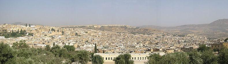 D7 - Fès Medina.jpg