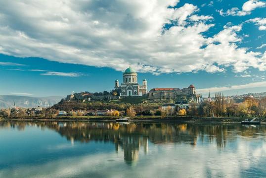 Esztergom (Hungary)