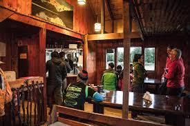 E - Torres del Paine Dickson Lodge 2.jpg