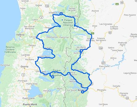 Z - Mapa Lakes Region 4D..jpg