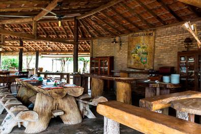 H_-_Pantanal_-_Aguapé_restaurante.jpg
