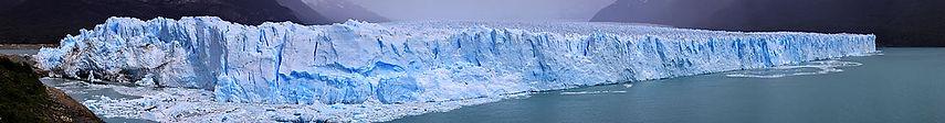 D1 - Perito Moreno (2).jpg