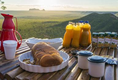 D5 - Jalapão Ecolodge (café da manhã).webp