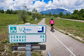 ViaRhona-bike-route-will_cyclist.jpg