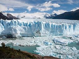 D1 - Perito Moreno.JPG