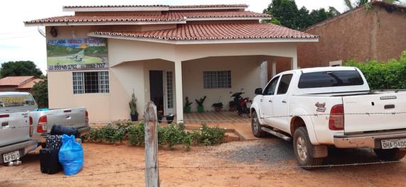H - Mateiros - Pousada Rio Novo do Jalapão (1).jpg