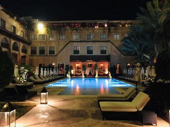 H - Marrakech Hotel luxe (2).jpg