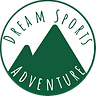 Dream Sports Adventure
