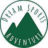 Dream Sports Adventure