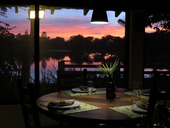 H - Pantanal - Refugio da Ilha 6.jpg