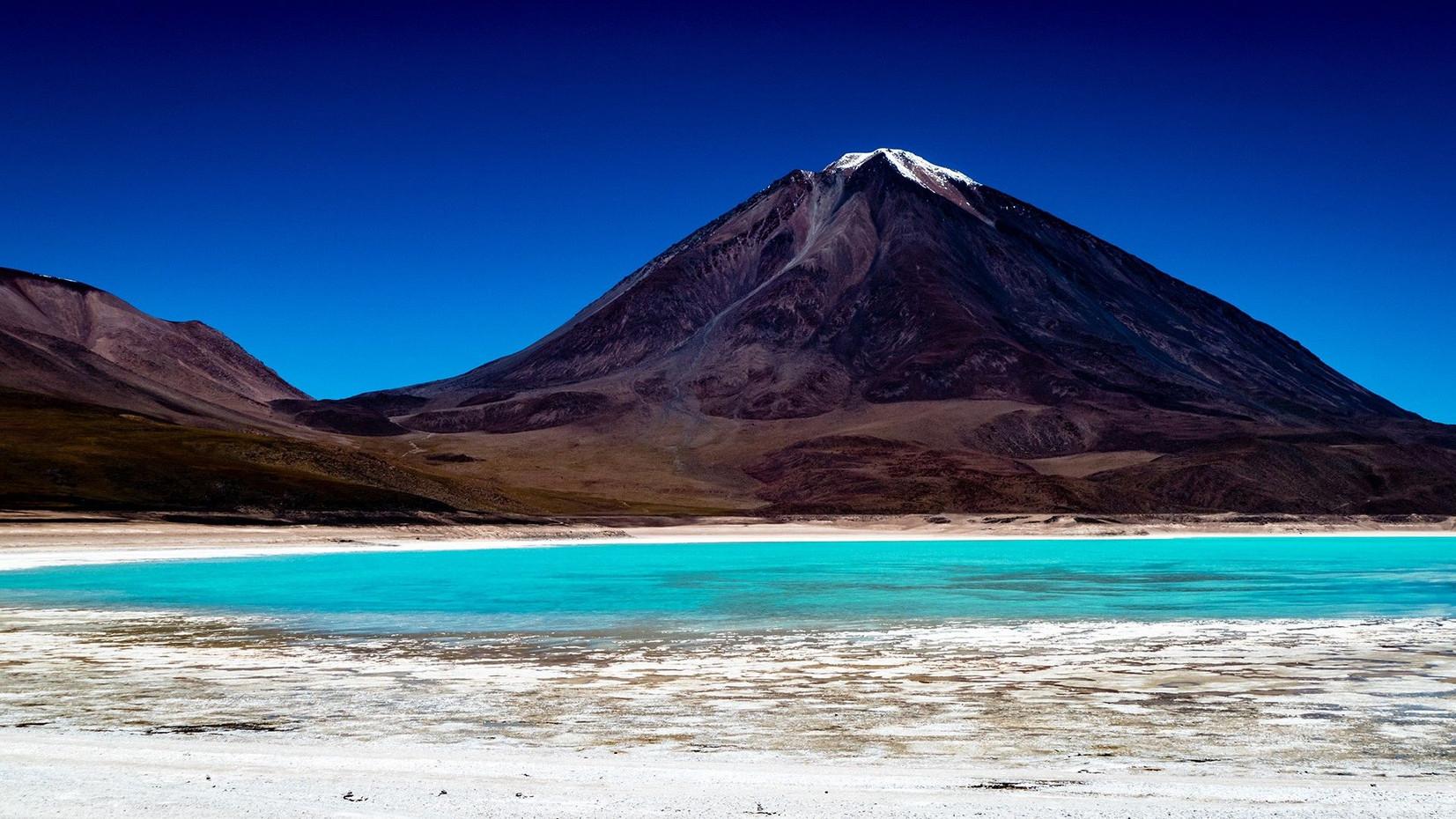 Sur Lípez Province
