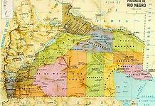 Z - Mapa Rio Negro privince.png.jpg