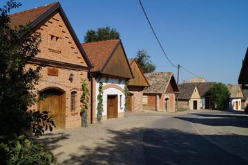 H - Zmajevac - Ruralna Kuća Za Odmor Zaj