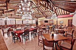82-restaurantes-24-horas (4).jpg
