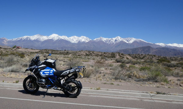 Ruta 3 (Argentina)