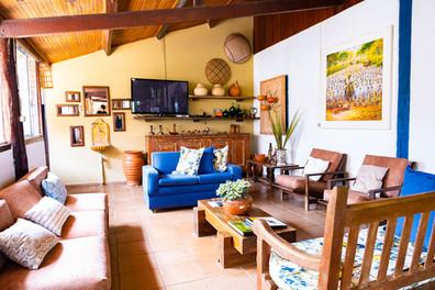 H_-_Pantanal_-_Aguapé_sala_de_tv.jpg