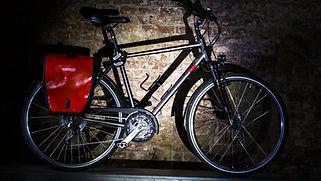F - Rented bike KTM.jpg