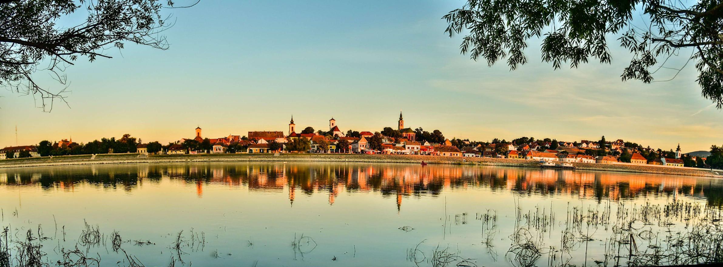 Szentendre (Hungary)