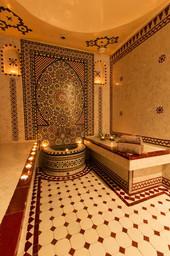 H - Casablanca Idou Anfa Hotel Spa.jpg