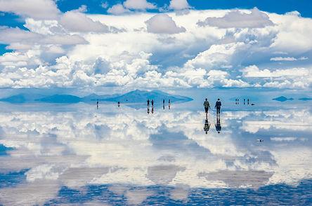 Salar de Uyuni 2.jpg