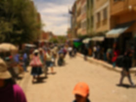Z-La Quiaca.jpg