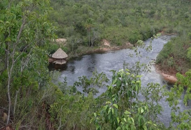 D5 - Jalapão Ecolodge 4.jpg