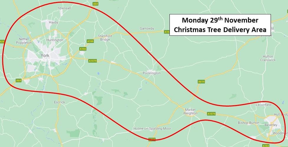 York Christmas Tree Delivery Area_edited.jpg