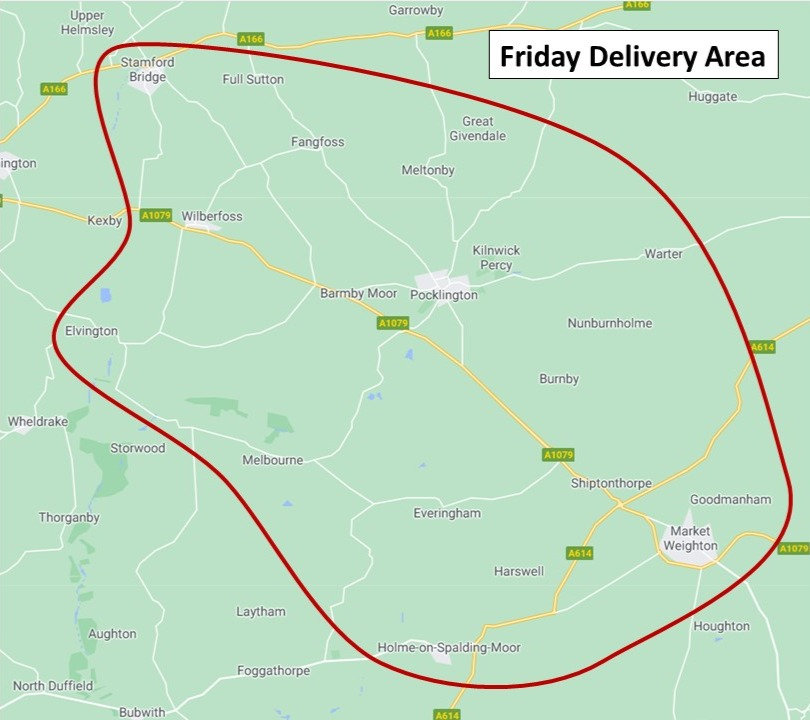 Friday Delivery Area 20.09_edited.jpg
